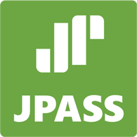JPass Mobile App